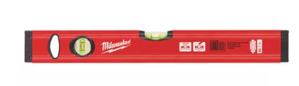 Milwaukee Slim Wasserwaage 60cm