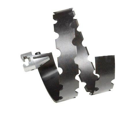 Ridgid 40mm Spiralschneidkopf 16