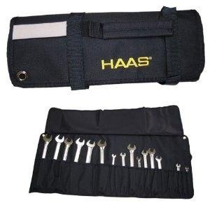 Werkzeug Rolltasche 15-Fach