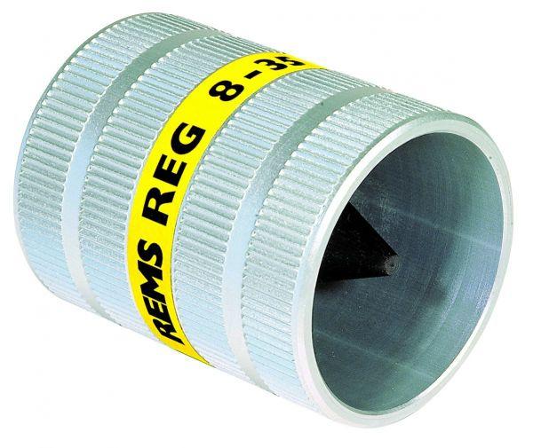 REMS REG 8-35 Entgrater