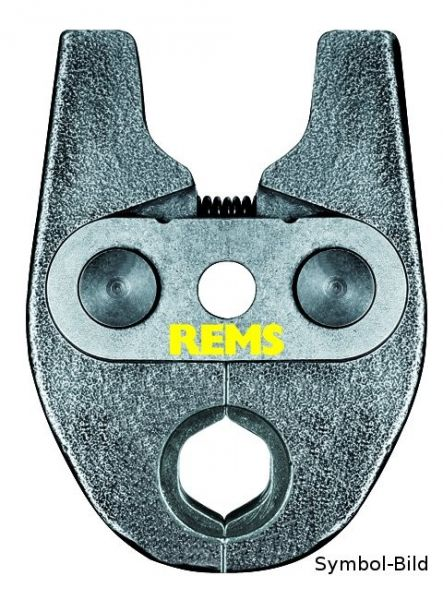 REMS U 16 Presszange Mini