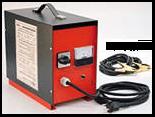 Auftaugerät AT400 (nur Abholung möglich)