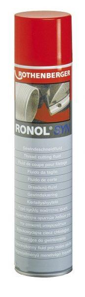 Rothenberger Ronol SYN Gewindeschneidfluid