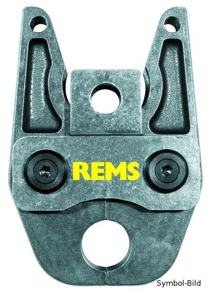 REMS V 15 Presszange
