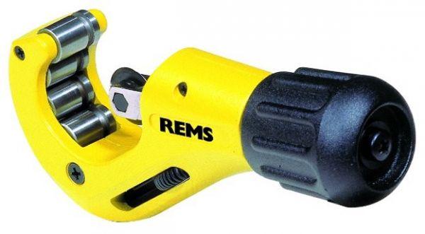REMS Cu-INOX 3-35 Rohrschneider