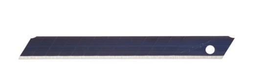 Milwaukee Abbrechklingen 18mm (10 Stück)