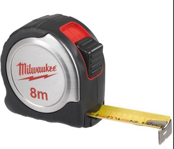 Milwauee-Maßband-8m-4932451640