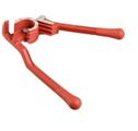 Hand-Rohr-Bieger 6-8-10mm