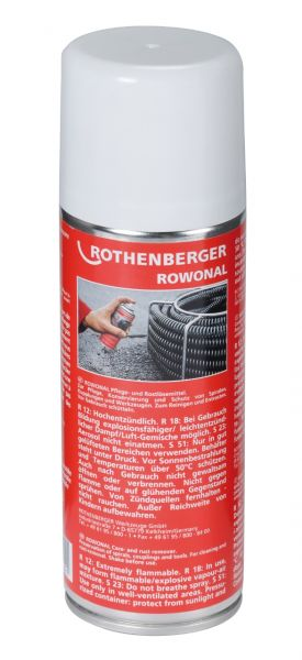 Rothenberger Dia-NBK HSP-Naturstein G1/2, D=22,NL=125