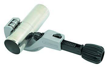 Rothenberger Inox TC 6-60mm