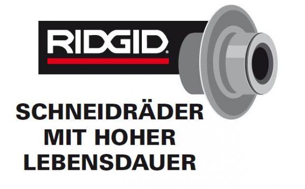Ridgid Schneidrad – E2156
