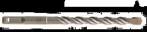 MX4 12x160 SDS-Plus-Hammerbohrer