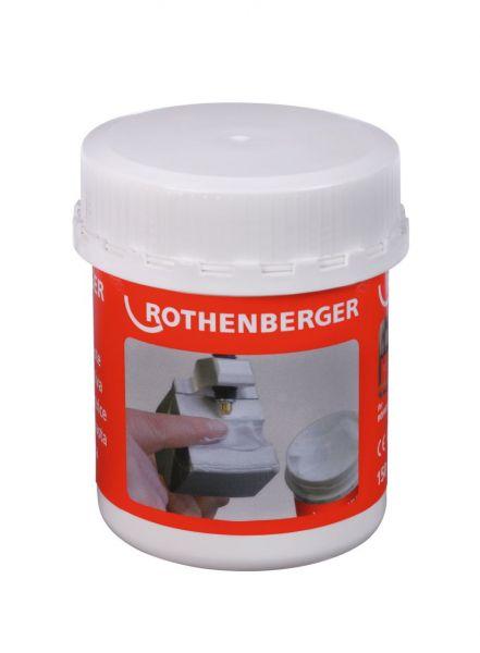 Rothenberger Wärmeleitpaste für ROFROST TURBO, 150ml