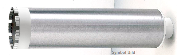 Diamantbohrkrone 232mm