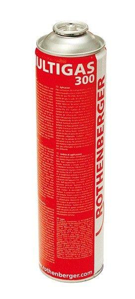 Rothenberger Multigas 300