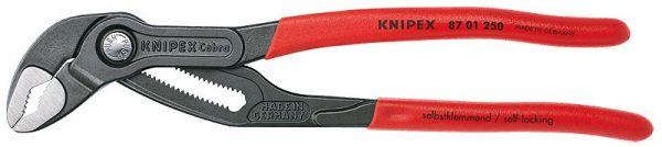 """Knipex Cobra 250mm (2"""")"""