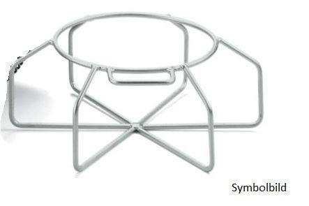 Rothenberger Spiralkorb für 16er Spiralen