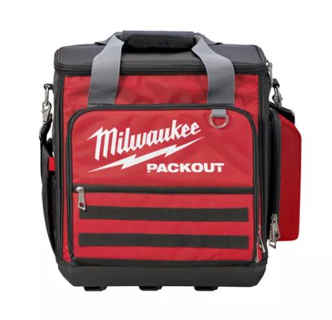 Milwaukee Packout Technikertasche