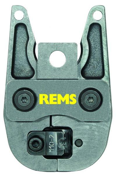 REMS M 12 Trennzange