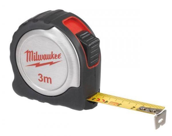 Milwauee-Maßband-3m-4932451637