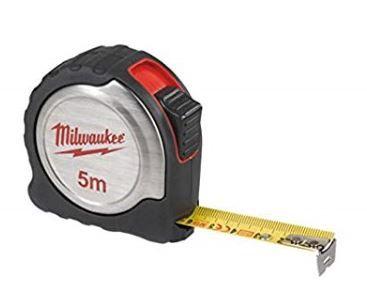 Milwauee-Maßband-5m-4932451638