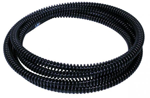 REMS Spirale 16x2,3 m mit Seele